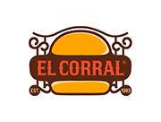 El Corral - Envigado