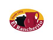El Rancherito - Envigado