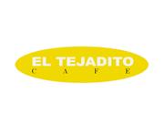 El Tejadito - Envigado