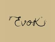 Evok - Envigado