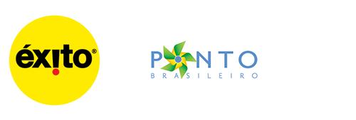Éxito y Pongo Brasileiro