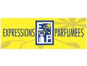 Expressions Parfummes - La ceja
