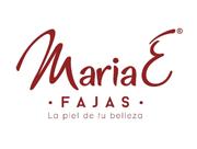 Fajas Maria E - Envigado
