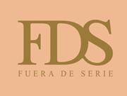 FDS - Tunja