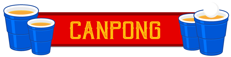 Canpong