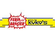 Feria del brasier y solo kukos - Envigado