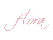 Flora Di Cuore - Envigado