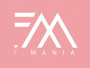 F. Mania - Envigado