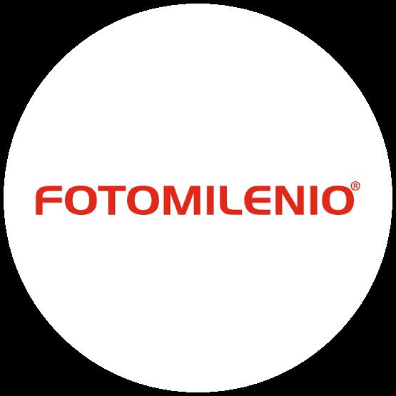 Fotomilenio