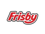 Frisby - Wajiira