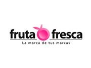 Fruta fresca - Envigado