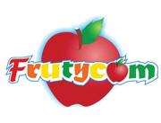 Frutycom Gourmet - Buenaventura