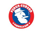 Fuego Cubano - Palmas