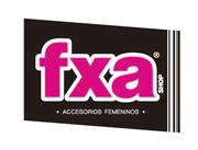 FXA - Tunja