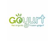 Goyurt - Envigado