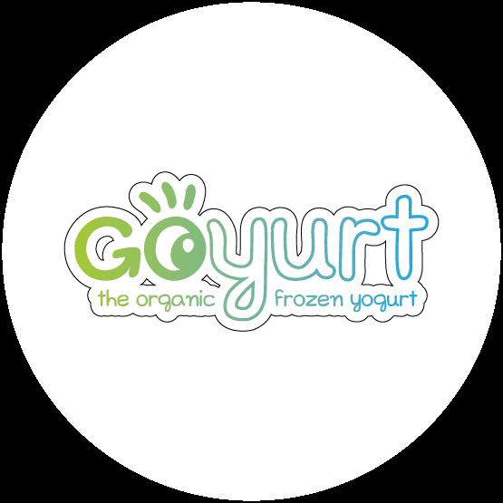 Goyurt