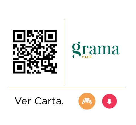 Grama Cafe