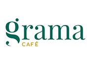 Grama Café - Envigado