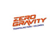 Zero Gravity - Barranquilla