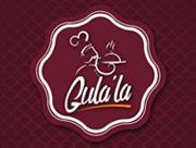 Gua'la - Tunja