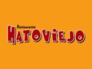 Hatoviejo - Envigado