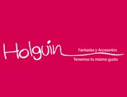 Holguín accesorios - Sincelejo