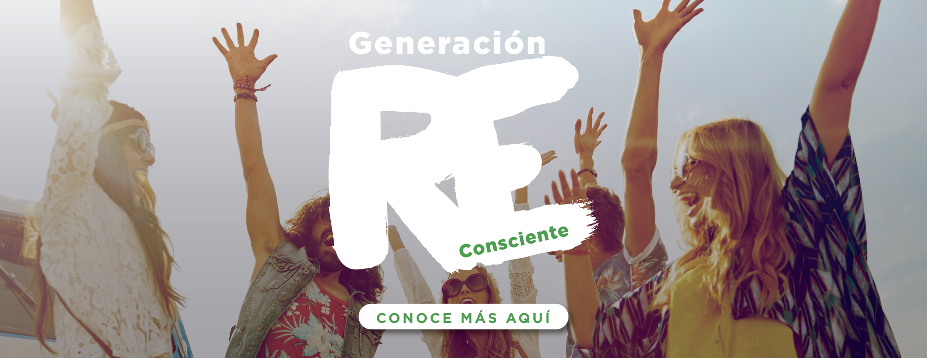 Generación Re - Sincelejo