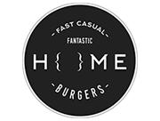 Home Burgers - Envigado