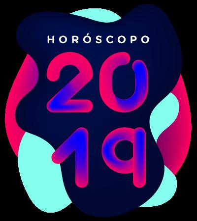 Horóscopo Viva 2019 - Caucasia