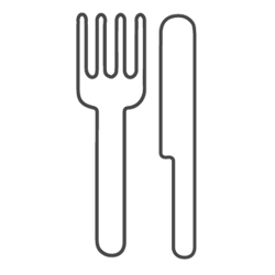 Zona de comidas - La Ceja