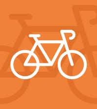 Celdas de bicicletas
