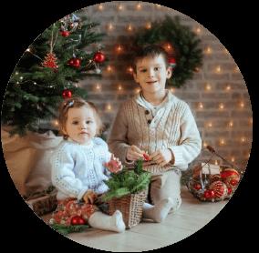 Novenas de Navidad