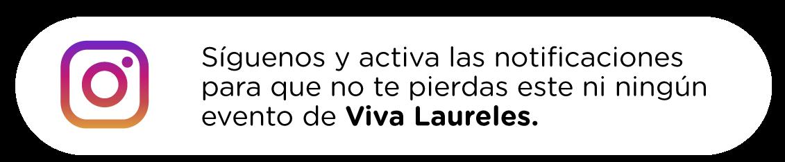 Viva Laureles