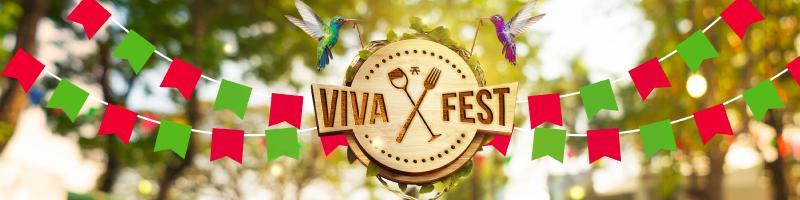 Viva Fest