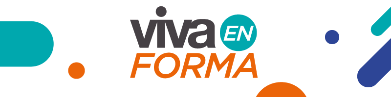 Viva fit - Fontibón