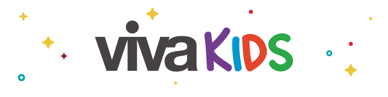 Viva kids - Fontibon
