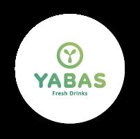 Yabas
