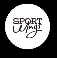 Sport Wings