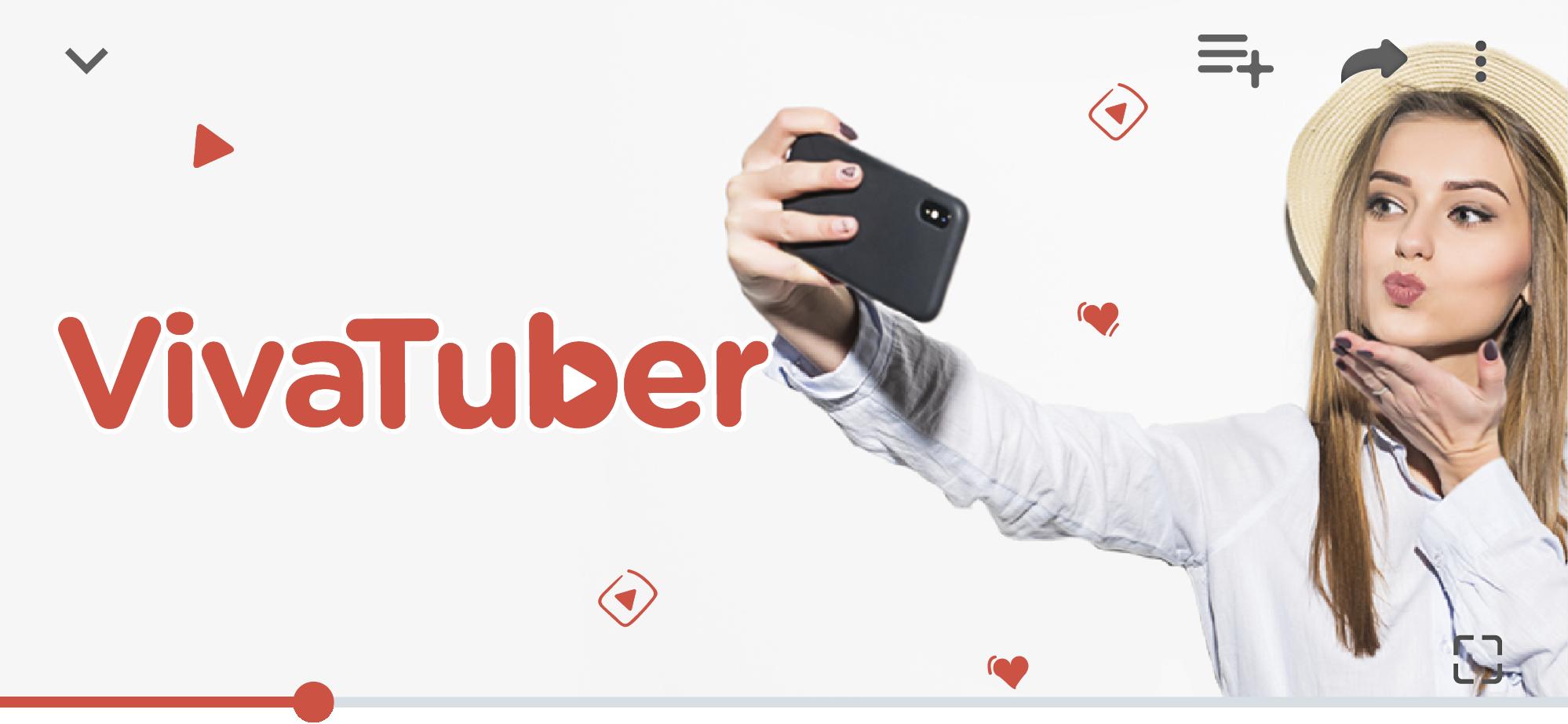 VivaTuber - Tunja
