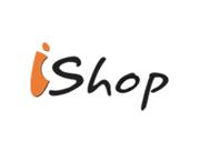 iShop - Tunja