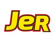 Jer - Tunja