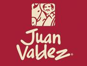 Juan Valdez - La ceja