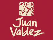 Juan Valdez - Palmas