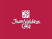 Juan Valdez - Tunja