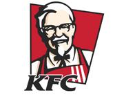 KFC- Fontibon