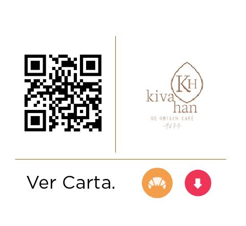 KivaHan