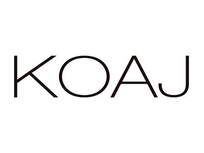 Koaj - Wajiira