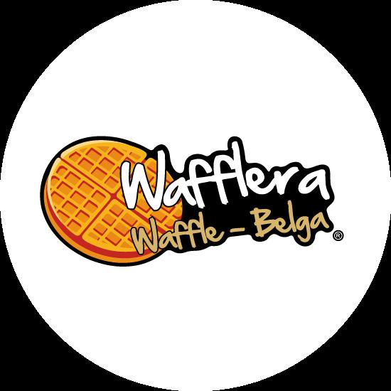 Wafflera