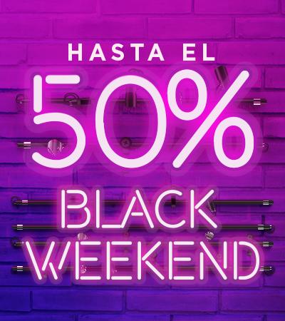 Black Weekend - Sincelejo