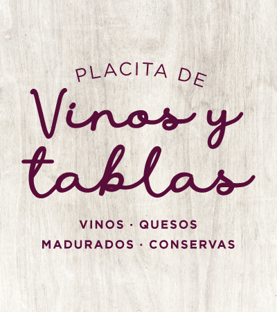 Placita de Vinos - Laureles